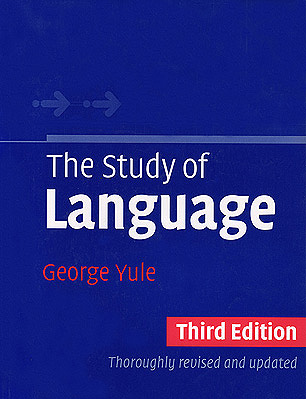 an analysis of the study of linguistics This book reconsiders the classic topics of linguistic analysis and reflects on   rather than the starting point, of a study based on the observation of data.